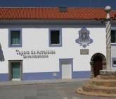 Arraiolos Carpet, Interpretive Center in Arraiolos