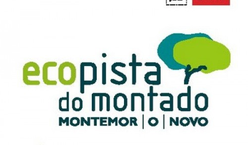 Ecotrail of Montado, Path between Torre da Gadanha and Montemor-o-Novo
