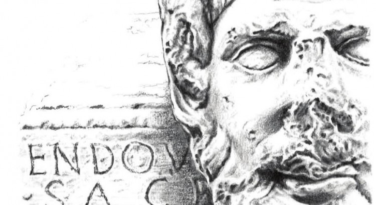 The Cult of Endovelicus, God of the Lusitanians, in Alandroal