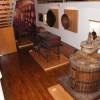 Redondo Wine Museum, in Redondo